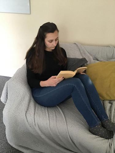 AL-Reading
