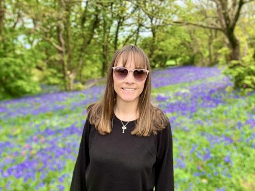 RC-Bluebell-Woods